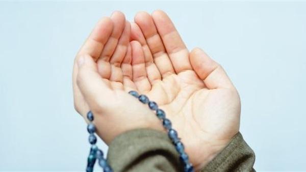 تعرف على فضل وثواب دعاء اليوم السابع من رمضان