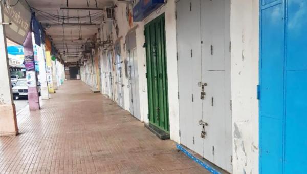 كيف تواجه الحكومة الخسائر الفادحة التي يسببها انتشار فيروس كورونا للاقتصاد المغربي؟