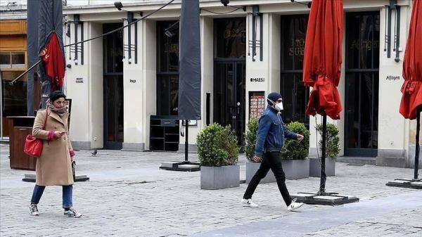 """بلجيكا تعلن عن المزيد من مظاهر تخفيف القيود المفروضة لمكافحة """"كورونا"""""""
