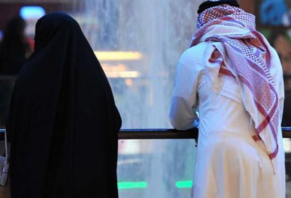 """معطيات جديدة من قلب فندق الصخيرات حيث يقيم 150 مواطنا سعوديا """"اشتبه"""" إصابة أحدهم بكورونا"""