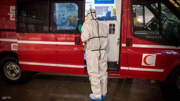 حصري:السلطات المختصة بمدينة البيضاء تجلي بلجيكيان وإسباني ومغربية مشتبه في إصابتهم بكورونا