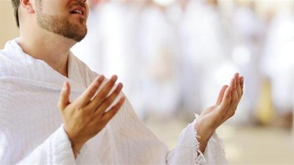 في ذكرى المولد النبوي الشريف.. أدعية حرص النبي -صلى الله عليه وسلم- على ترديدها في الصلاة