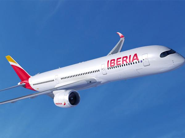 عاجل.. إسبانيا تحدد موعد فتح السياحة العالمية ابتداءً من يوليوز