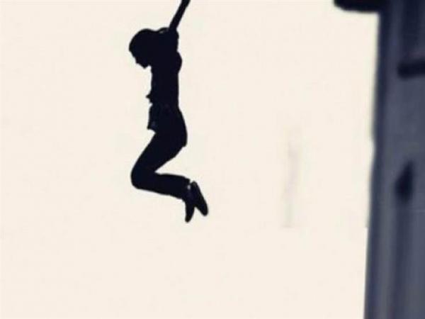سقوط غامض لفتاة من الطابق الثاني بالفقيه بنصالح والأمن يدخل على الخط!