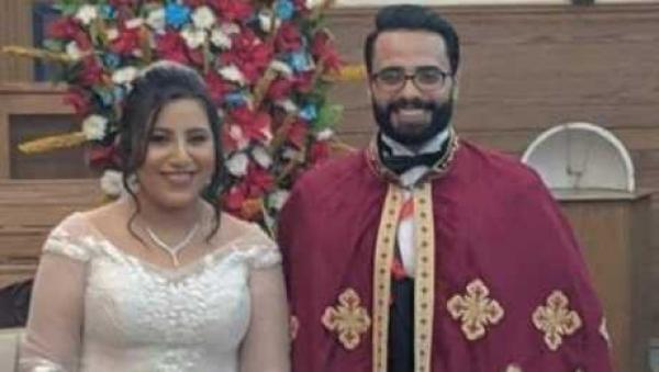الحكومة المصرية تمنح أسرة مسيحية رحلة حج مجانية !