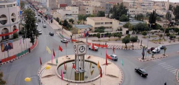 إقليم خريبكة: العرض يفوق الطلب بالأسواق المحلية خلال شهر رمضان المبارك