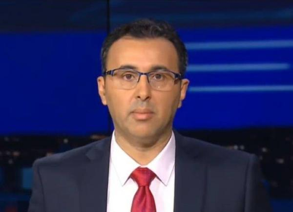 """تعيين مغربي في منصب رفيع بقناة """"سكاي نيوز عربية"""""""