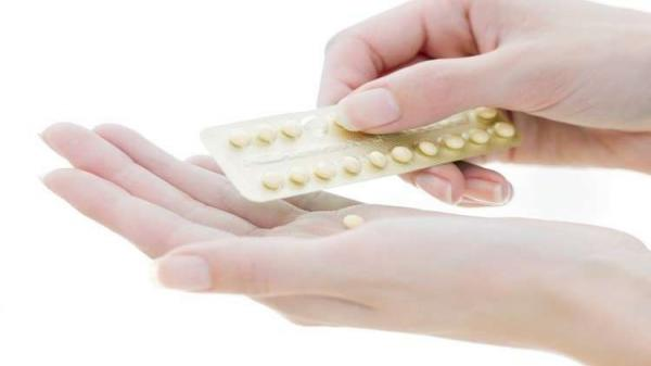 خبراء يحذرون من استخدام النساء الخاطئ لموانع الحمل!