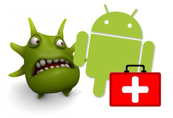 نصائح ذهبية لحماية هواتف أندرويد من الفيروسات