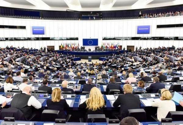 عاجل: البرلمان الأوروبي يصوت على مشروع قرار يرفض استخدام المغرب للقاصرين في أزمة سبتة