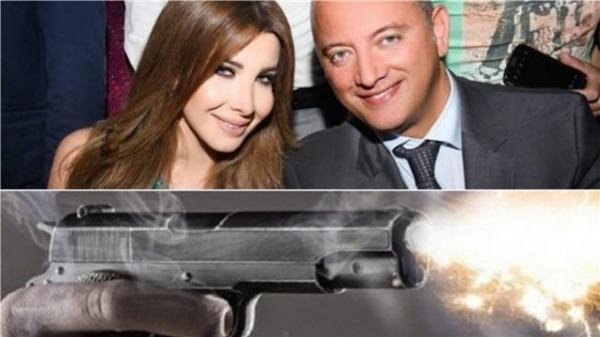 """أنباء عن مفاوضات ب""""نصف مليون دولار"""" لقتيل فيلا نانسي عجرم والمحامي يوضح"""