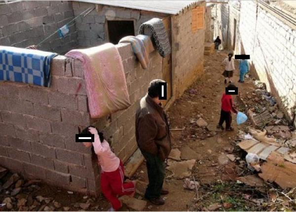 هيئة وطنية تُصدر تقريرا عن الفقر بالمغرب وتسوق معطيات مرعبة عن الظاهرة