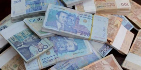 84 مليار درهم عجز ميزانية المغرب بنهاية 2020