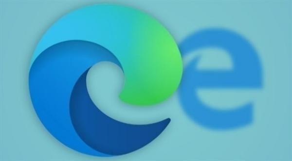 مايكروسوفت Edge يتيح استخدام Internet Explorer