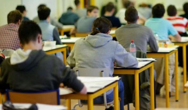 قراءة في أبعاد ارتفاع معدلات ونسب النجاح في امتحانات الباكالوريا