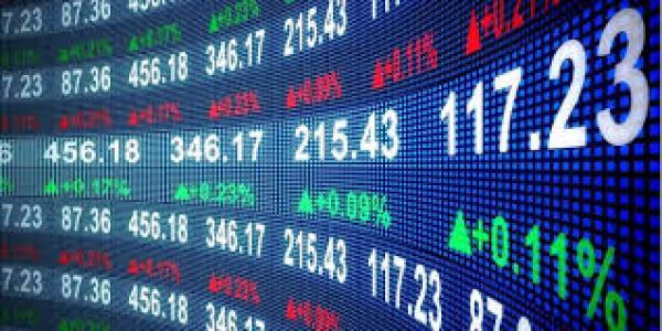 تعافي الأسهم الأوروبية بعد أسوأ أداء يومي في نحو 4 أشهر