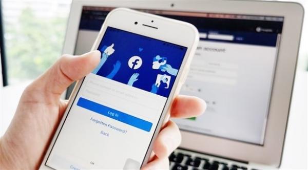 طريقة تأمين فيسبوك ماسنجر ضد الفضوليين على آيفون