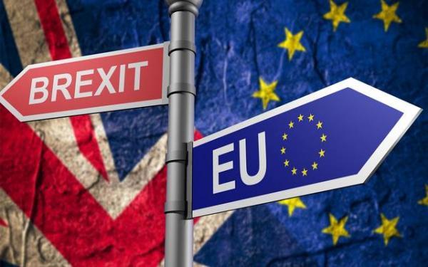 الحكومة البريطانية تصر على الخروج من الاتحاد الأوروبي في الموعد المحدد