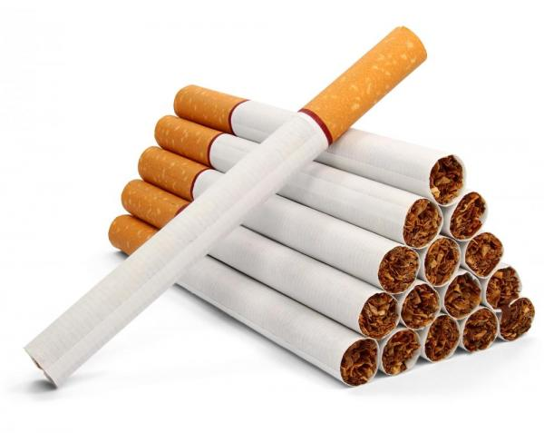 الحكومة تُصادق على قانون مطابقة السجائر في المغرب للمعايير الدولية