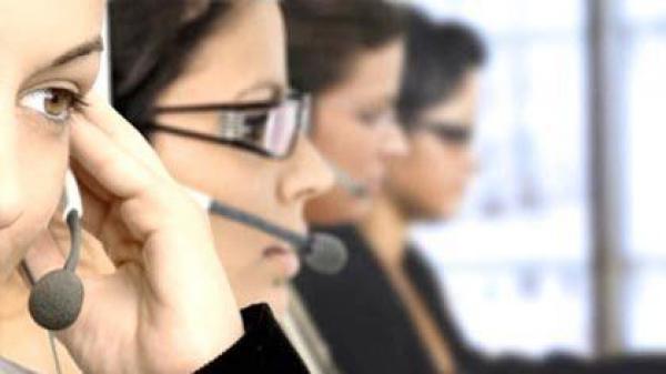 اعتقال مستخدمات في مركز للنداء بمكناس يٌقدمن خدمات جنسية عبر الهاتف للخليجيين
