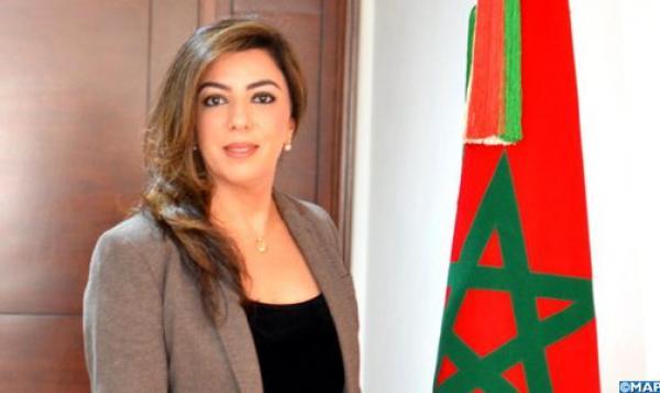 المغرب اعتمد استراتيجية استباقية وجريئة ورائدة لمكافحة وباء كورونا