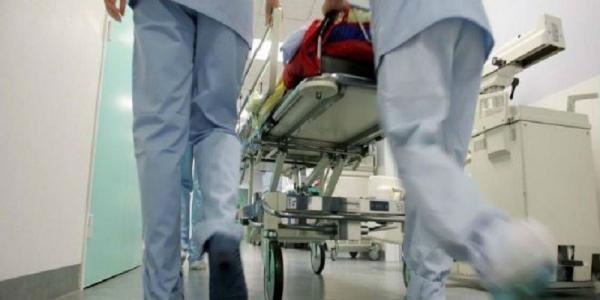 وفاة سيدة حامل داخل المستشفى مباشرة بعد نقلها من مصحة خاصة والأمن يحقق