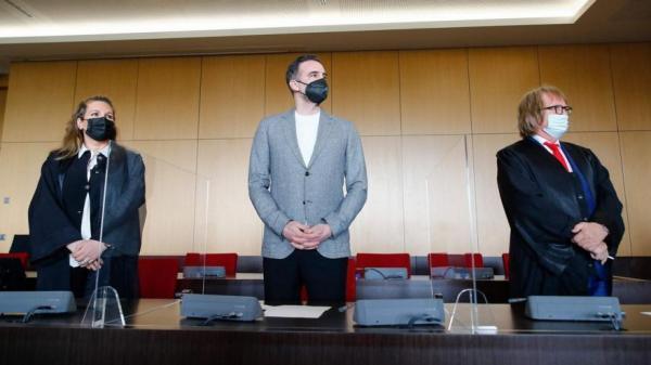 """نجم """"ريال مدريد"""" السابق متهم بحيازة وتبادل مواد إباحية للأطفال"""