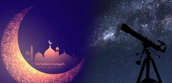 كيف تتم مراقبة هلال رمضان بالمغرب ... مهندس في علوم الفلك يجيب