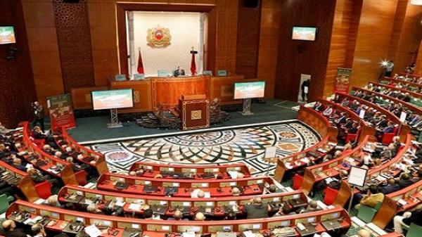 بعد إثارته للجدل: مجلس المستشارين يمرر المادة 9 بعد تصويته على  الجزء الأول من مشروع قانون مالية 2020