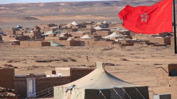 خبير يسلط الضوء على المسؤولية الخطيرة للجزائر في نشأة وإدامة نزاع الصحراء المغربية