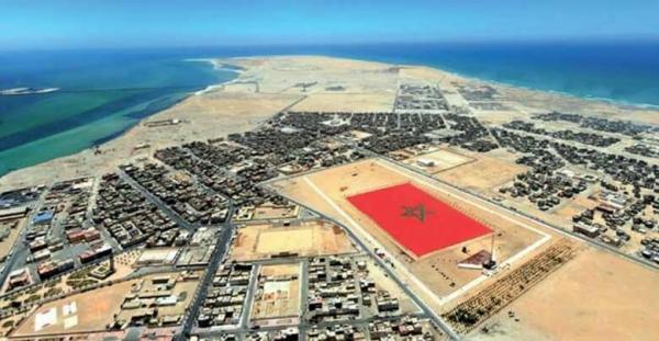 تأهيل مغاربة العالم للترافع حول قضية الصحراء المغربية