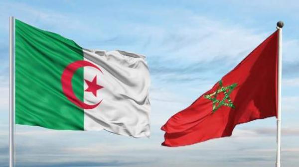 أنباء عن تقارب مغربي جزائري غير مسبوق وفتح الحدود بين البلدين وارد جدا
