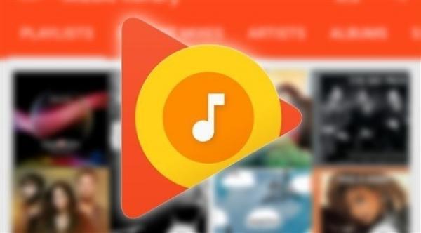 جوجل تعلن عن توقيف خدمة بث الموسيقى Play Music