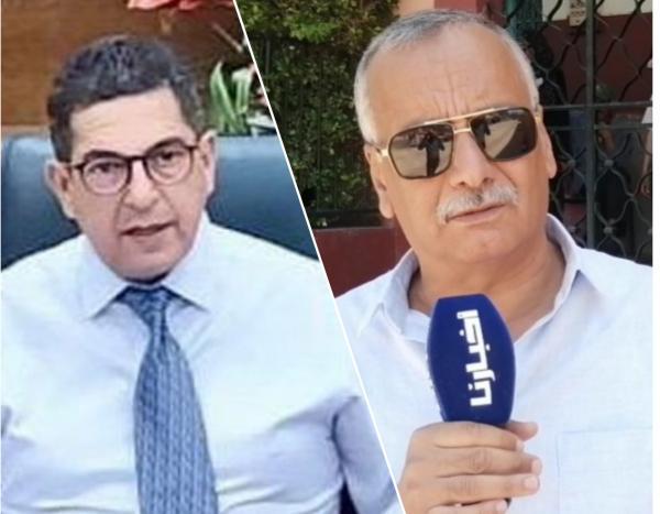 جمعيات الآباء تطالب أمزازي بالتدخل الفوري لإنقاذ الموسم الدراسي الحالي