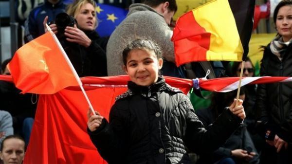"""مغاربة بلجيكا يستنجدون بـ""""الحكومة"""" بعد منعهم من السفر إلى المغرب .. 4 آلاف يورو كغرامة في حق المخالفين"""