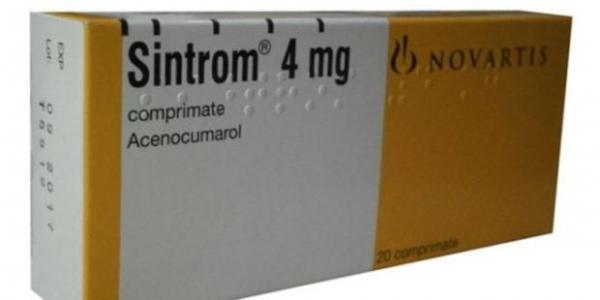 """وزارة الصحة تطمئن مرضى القلب بخصوص دواء """"سانتروم 4 مغ"""""""