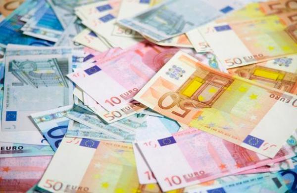تحويلات الأموال من بلجيكا إلى المغرب ترتفع بنسبة 200% في شهر يوليوز