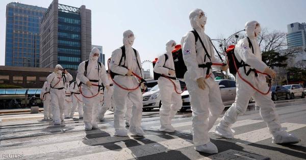 بعد تسجيلها 0 إصابة جديدة..كوريا الجنوبية تكشف أسرار الانتصار على كورونا بدون حالة إغلاق