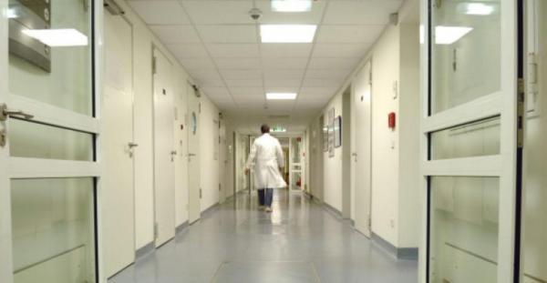 بالوثيقة: مطالب بالتحقيق في صفقات بناء خمس مستشفيات عمومية بالمغرب