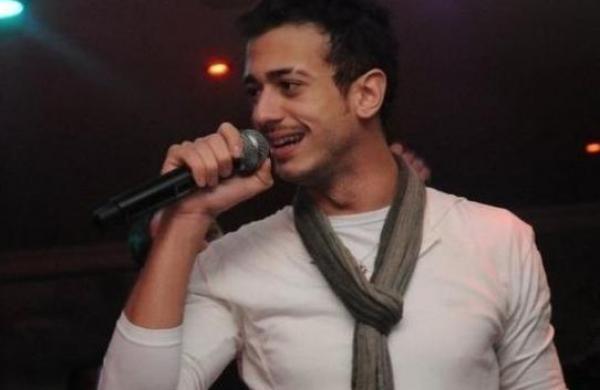 حفل سعد المجرد بالكويت يتحول الى معركة بين المعجبات و الشرطة تنقذ الموقف
