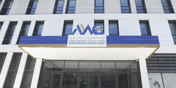 الهيئة المغربية لسوق الرساميل تستعرض القواعد والتوصيات المتعلقة بعقد الجمعيات العامة للشركات