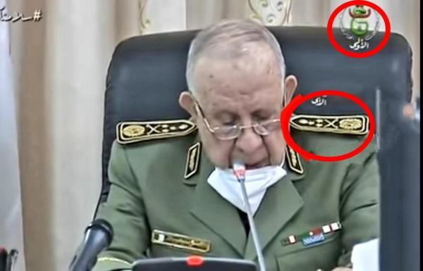 """ما يعرفو حتى يكذبو: التلفزيون """"الرسمي"""" يسقط في """"المحظور"""" بعد أن حاول استحمار الشعب """"الجزائري"""" (فيديو)"""