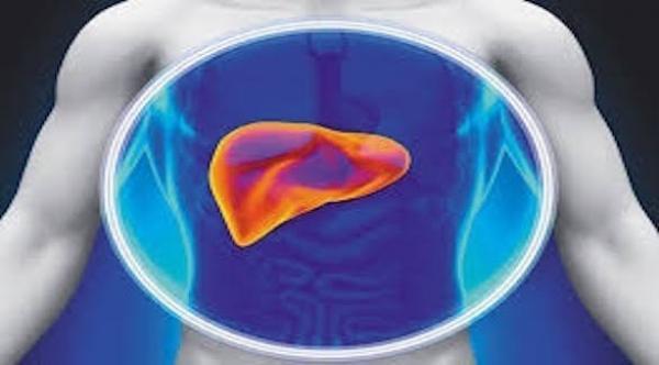 7 أعراض لأمراض الكبد يجب عدم تجاهلها