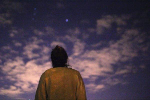 اتساع السماء: حقيقة قرآنية وعلمية؟