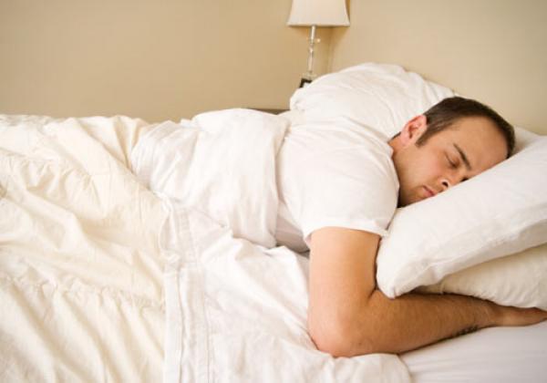معلومات خاطئة عن النوم لا ينبغي عدم تصديقها
