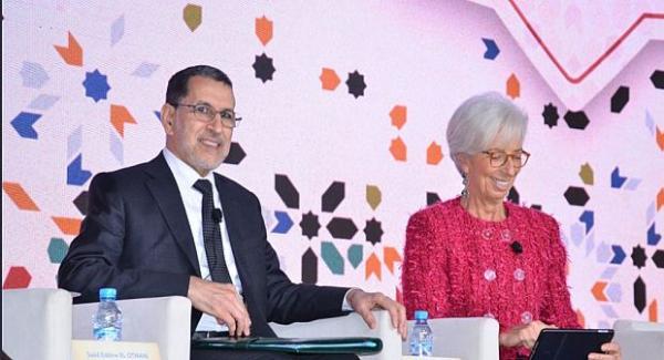 لمواجهة كورونا.. المغرب يلجأ إلى صندق النقد الدولي ويسحب 3 مليار دولار من خط الوقاية والسيولة
