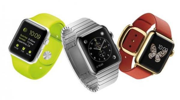 a507b3256a896 6 أسباب كي لا تشتري ساعة