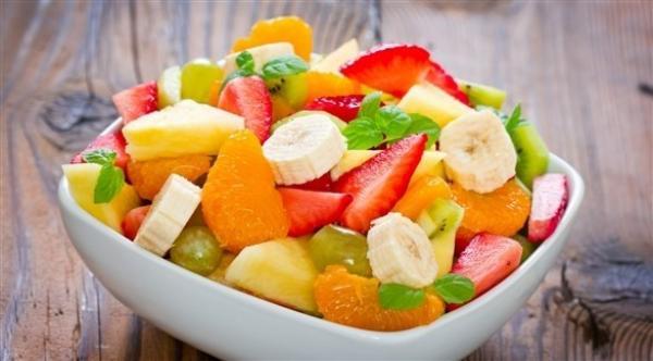 ما أفضل أطعمة على الإفطار لمريض السكري؟