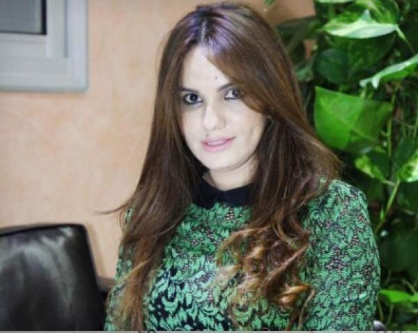 """مديرية الحموشي تُوضح بخصوص ما وقع مع رئيسة تحرير """"اليوم 24"""""""