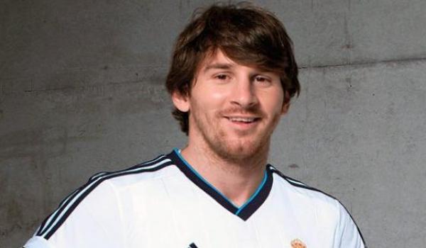 مفاجأة..ميسي قد ينتقل الى ريال مدريد في هذه الحالة!!
